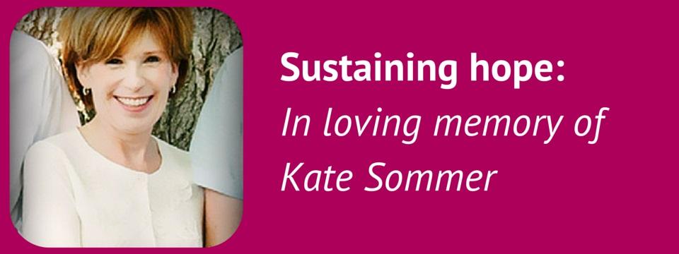 Kate-Sommer-web-banner