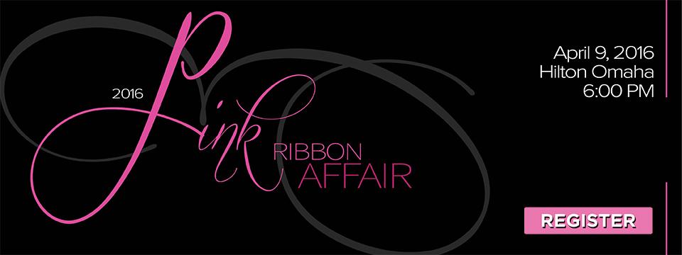 PAP_2016-Pink-Ribbon-Affair-Banner