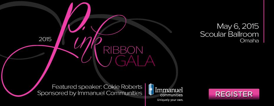 Pink-Ribbon-Gala-Banner