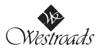 Westroads