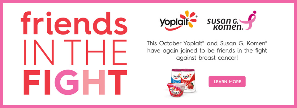 yoplait_slider