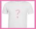 Race T-Shirt Voting Contest