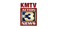 KMTV Action News