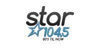 Star 104