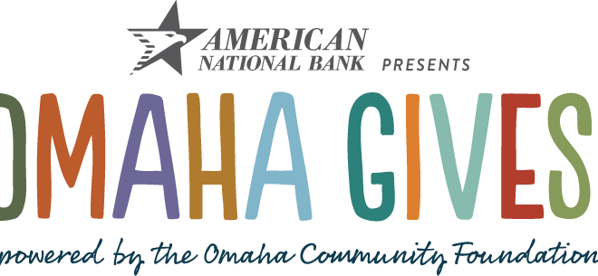 Help fund 24 mammograms in 24 hours. Join us on May 25 for Omaha Gives!