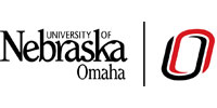 University of NE – Omaha