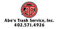 Abe's Trash Service