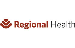 Regional Health Restaurant