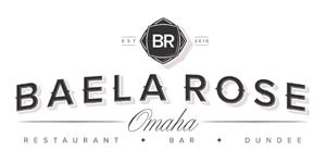 Baela Rose Logo