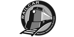 Railcar Logo
