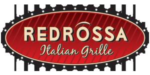 RedRossa Italian Grille Logo
