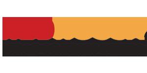 RedRossa Napoli Pizza Logo