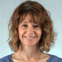 Wendy Buchholz Headshot
